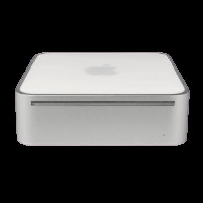 mac mini (2007)