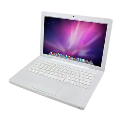 macbook 13