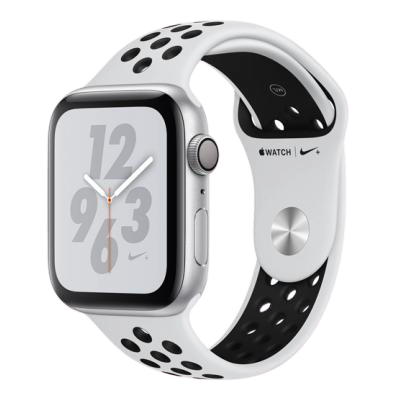 watch nike plus series 4 44mm gps and cellular